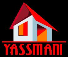SCI-YASSMANI